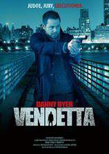 Movie Vendetta