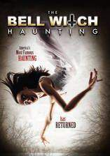 Movie The Bell Witch Haunting