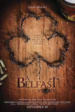 Movie A Belfast Story