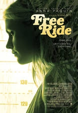 Movie Free Ride