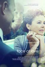 Movie The Face of Love