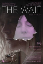 Movie The Wait