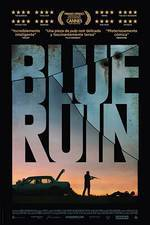 Movie Blue Ruin