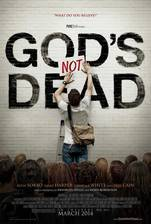 Movie God's Not Dead