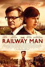 Movie The Railway Man
