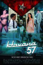 Movie Havana 57