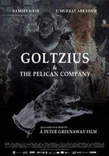 Movie Goltzius and the Pelican Company