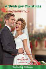 Movie A Bride for Christmas
