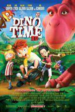 Movie Dino Time
