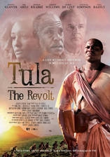 Movie Tula: The Revolt