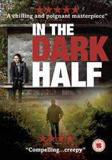 Movie In the Dark Half