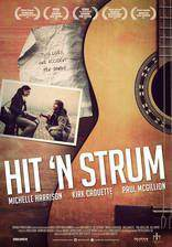 Movie Hit 'n Strum