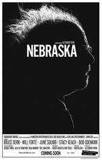 Movie Nebraska