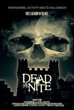 Movie Dead of the Nite