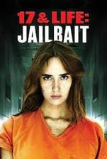Movie Jailbait
