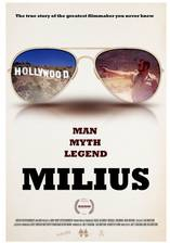 Movie Milius