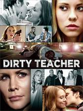 Movie Dirty Teacher
