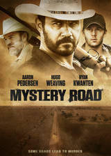 Movie Mystery Road