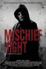 Movie Mischief Night