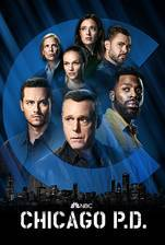 Movie Chicago PD