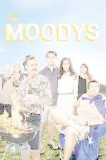 Movie The Moodys