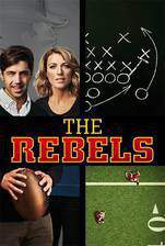 Movie The Rebels