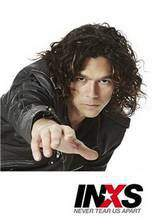Movie Never Tear Us Apart: The Untold Story of INXS