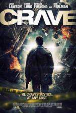 Movie Crave