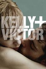 Movie Kelly plus Victor