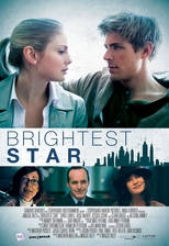 Movie Brightest Star