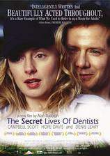 Movie The Secret Lives of Dentists