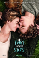 Movie The Fault in Our Stars