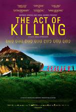 Movie The Act of Killing