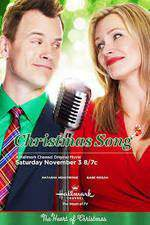 Movie A Christmas Song