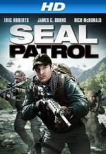 Movie SEAL Patrol