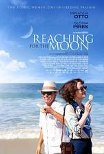 Movie Reaching for the Moon