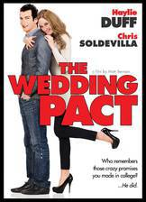 Movie The Wedding Pact
