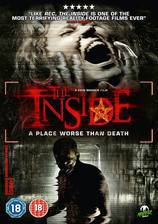 Movie The Inside