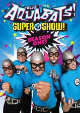 Movie The Aquabats! Super Show!