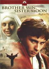 Movie Fratello sole, sorella luna