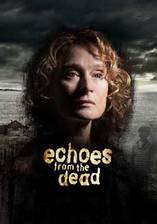 Movie Echoes from the Dead