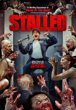 Movie Stalled