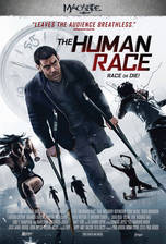 Movie The Human Race