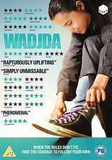 Movie Wadjda