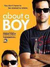 Movie About a Boy