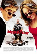 Movie Big Fat Liar