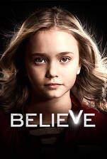 Movie Believe