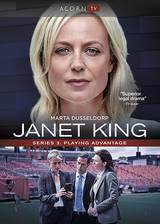 Movie Janet King