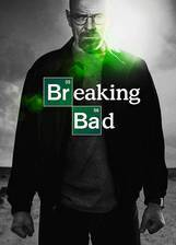 Movie Breaking Bad