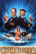Movie MythBusters